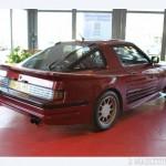 Ebay treasures: The Mazda RX7 FB Wankelrossa