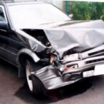 Wrecked: Toyota Corolla Levin AE86 GTV