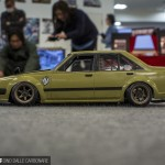 Carina Sightings: Speedhunting a RC Toyota Carina AA63