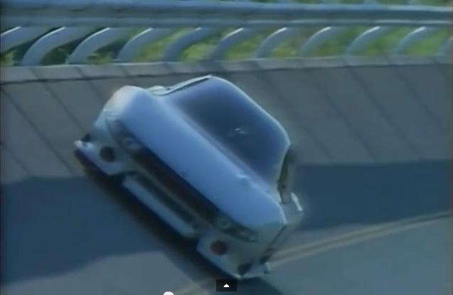 Best Motoring first video: Mitsubishi HSR Concept