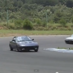 Friday Video: Rotary vs Skyline by Best Motoring