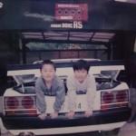 Japanese car Family Album Treasures: [JDM Trivia #10]