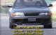 Friday Video: Nissan ATTESA E-TS explained