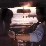 Commercial Time: Nissan Skyline R30 Super Control