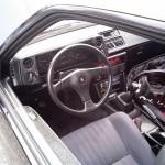 Reverse Fetish: LHD Toyota Sprinter Trueno AE86 in Japan