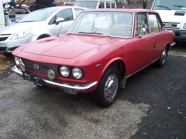 Ebay Treasures: Mazda Luce 1500SS
