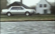 Commercial Time: JDM Toyota Crown S120 in the Netherlands