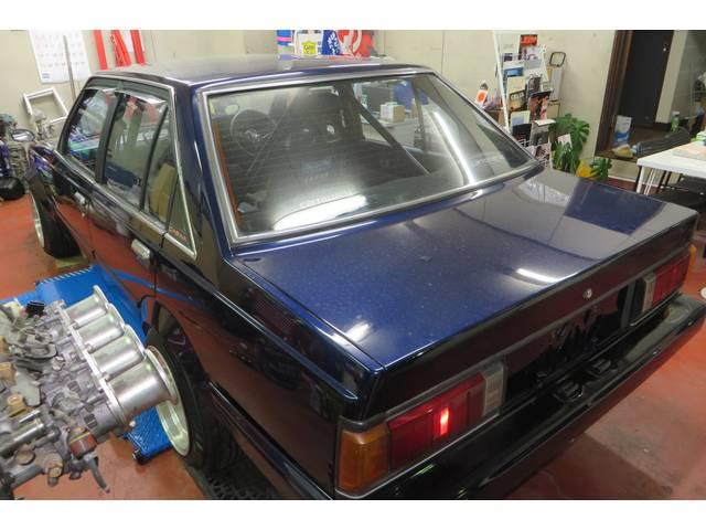 Carina Sightings Yokosuka's Toyota Carina AA63