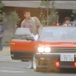 Friday Video: Grand Theft Seibu Keisatsu
