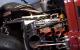 Friday Video: Nissan Skyline GT-R PGC10 history