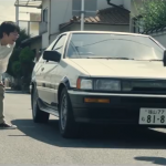 "Friday video: Toyota Corolla Levin AE86 ""Next One"" campaign"