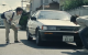"""Friday video: Toyota Corolla Levin AE86 """"Next One"""" campaign"""