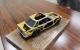 Video of the week: Nissan Skyline GT-R KPGC10 cutaway model