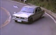 Friday Video: two hours non-stop 90s drifting