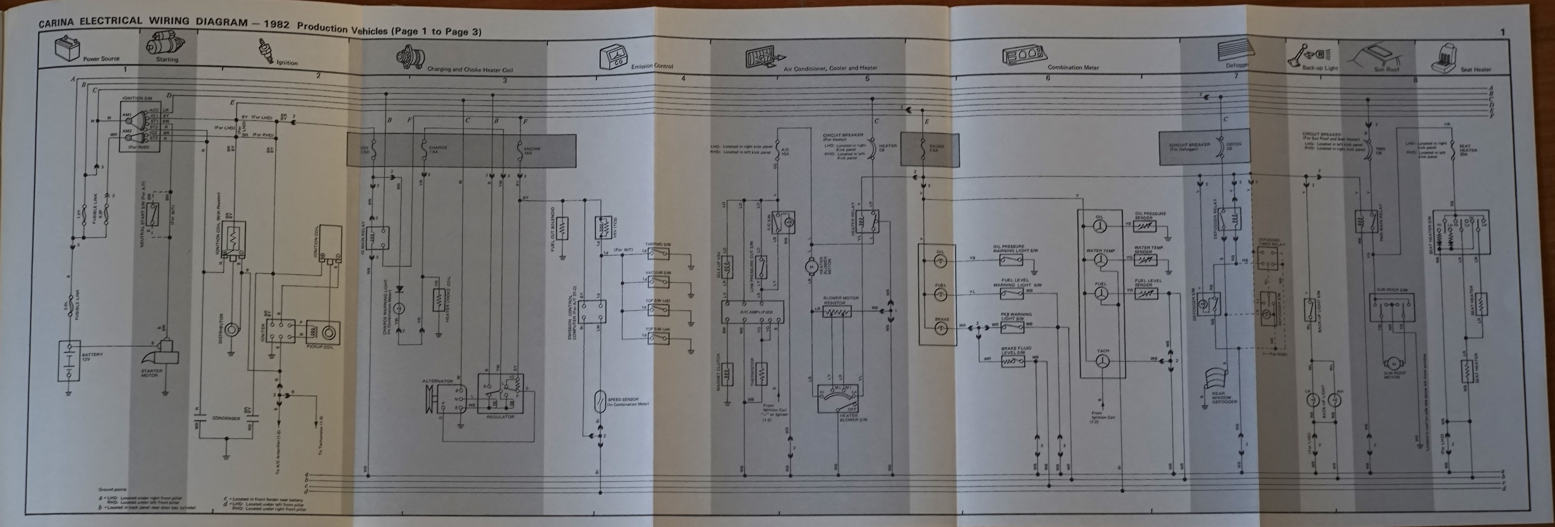 Ae86 Wiring Diagram And Schematics Club4ag Forum Topics Electric Fan On Fuse Board Image Aeu86 Looking For A Ta60