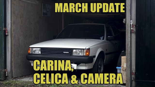 toyota-carina-celica-camera-march-update